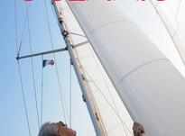 Winter 2015 sailboat newsletter