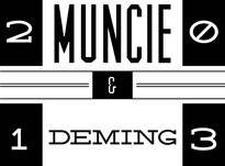 Munciexdeming-01